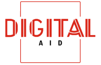 Logo Digital AId