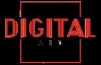 Logo Digital AId